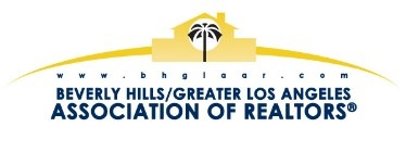 Beverly Hills Greater Los Angeles Assocation of Realtors